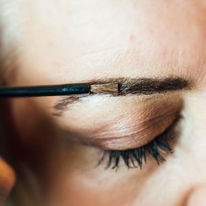 Lash & Brow Treatment
