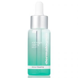 AGE Bright Clearing Serum – 30ml