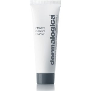 Intensive Moisture Cleanser – 150ml