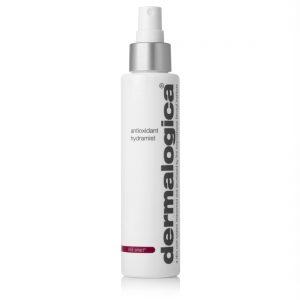 Antioxidant HydraMist – 150ml