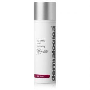 Dynamic Skin Recovery SPF50 – 50ml