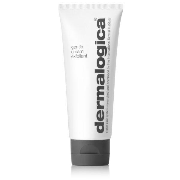 Gentle Cream Exfoliate - 75ml