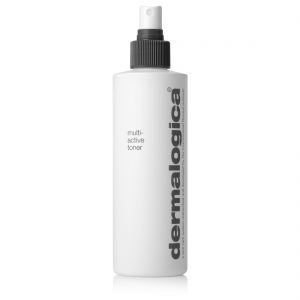 Multi-Active Toner – 250ml