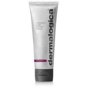 MultiVitamin Power Recovery® Masque – 75ml