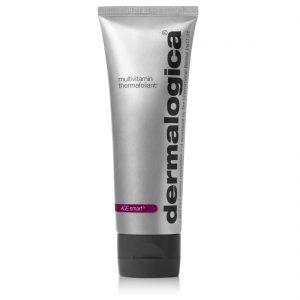 MultiVitamin Thermafoliant® – 75ml