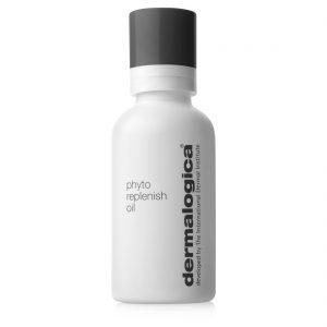Phyto Replenish Oil – 30ml