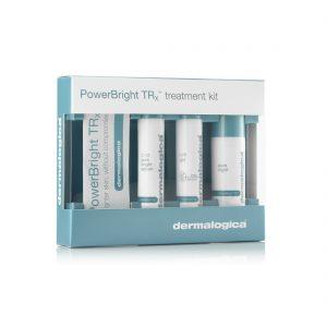 PowerBright TRx™ Treatment Kit