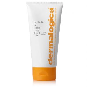 Protection 50 Sport SPF50 – 156ml