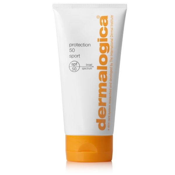 Protection 50 Sport SPF50 - 156ml