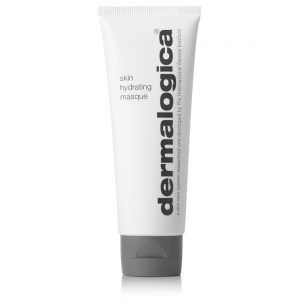 Skin Hydrating Masque – 75ml
