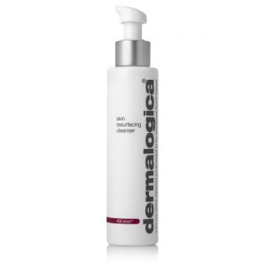 Skin Resurfacing Cleanser – 150ml
