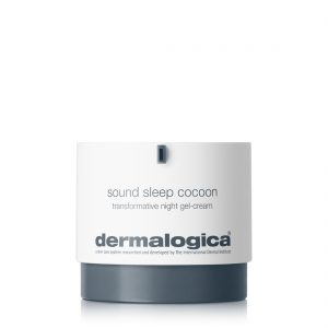 Sound Sleep Cocoon™  – 50ml