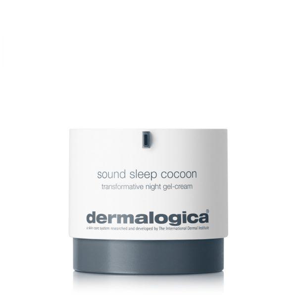 Sound Sleep Cocoon™ - 50ml