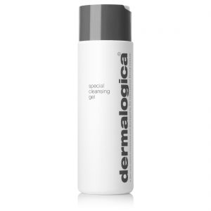 Special Cleansing Gel  – 250ml
