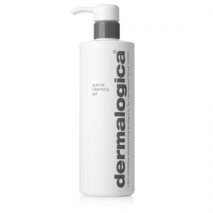 Special Cleansing Gel – 500ml