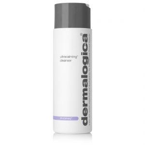 UltraCalming™ Cleanser – 250ml