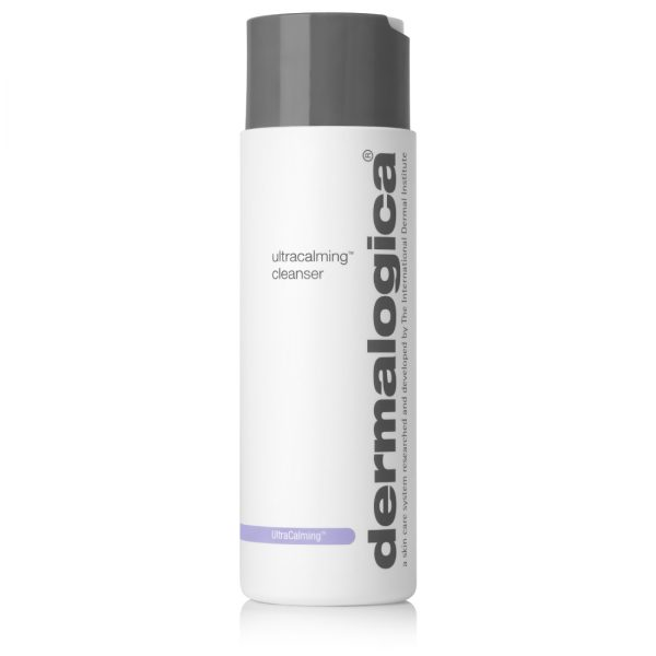 UltraCalming™ Cleanser - 250ml