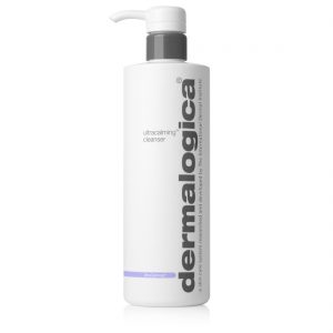 UltraCalming™ Cleanser – 500ml