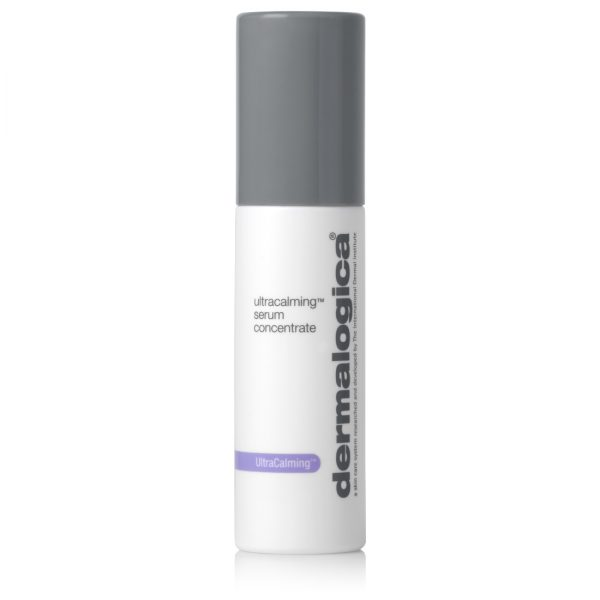 UltraCalming™ Serum Concentrate - 40ml